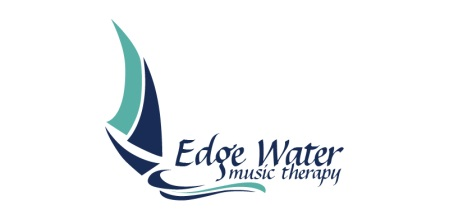 Edge Water Music Therapy