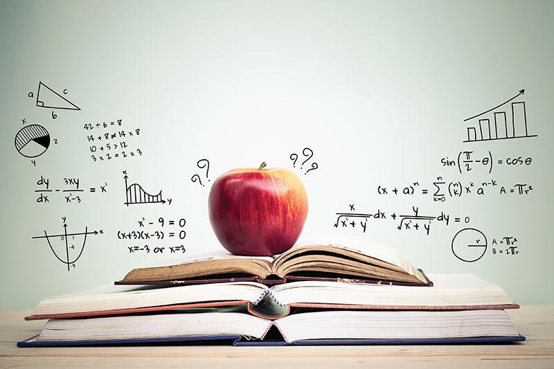 Math Tutoring Thompson Tutoring