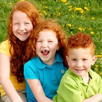 Start a sibling for piano lessons at Thompson Tutoring